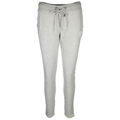 Better Rich - Trendige Jogg Pants - Pant Straight