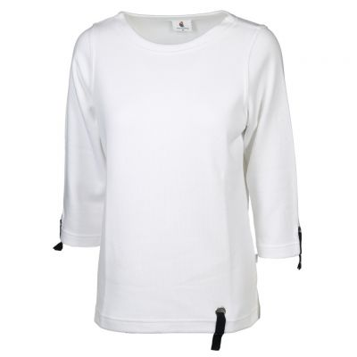 wind sportswear - Sweatshirt mit 3/4 Arm
