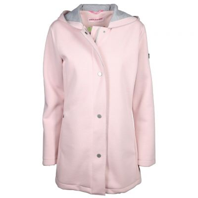 Frieda & Freddies - Softshelljacke in Rosa
