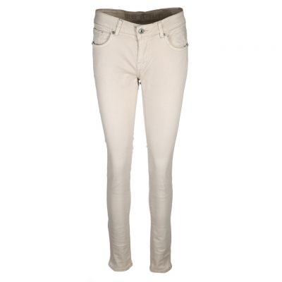 Blue Monkey - Helle Skinny Jeans - Honey