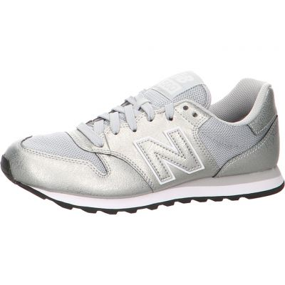 New Balance - Sneaker mit Wechselsohle - Lifestyle