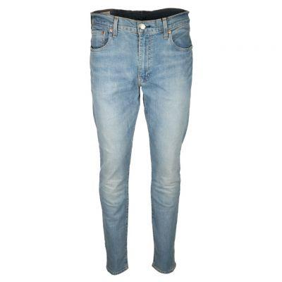 Levi's - Schmale Jeans