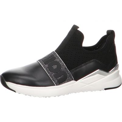 Gabor - Markanter Slip-On Sneaker
