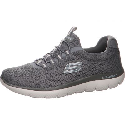 Skechers - Slip-on Sneaker - Summits