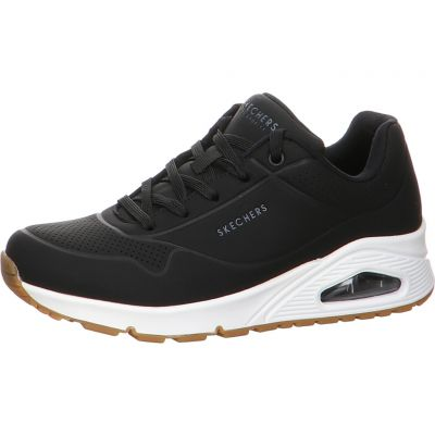 Skechers - Sneaker mit sichtbaren Luftkissen - Stand on Air