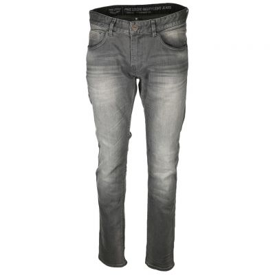 PME Legend - Nightflight Jeans