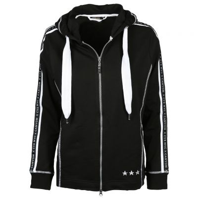 Canyon Women Sports - Sweatjacke mit Kapuze