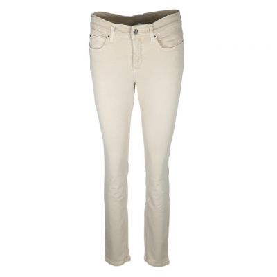 MAC - Jeans in schmaler Passform - DREAM SKINNY