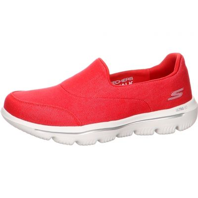 Skechers - Slip-On Sneaker - Go Walk Evolution