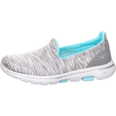 Skechers - Slip-On Sneaker - Go Walk 5