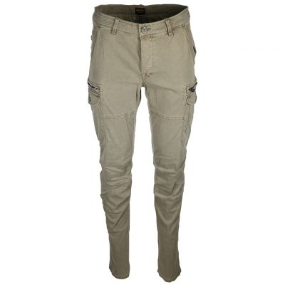 PME Legend - Jeans im Cargo Style