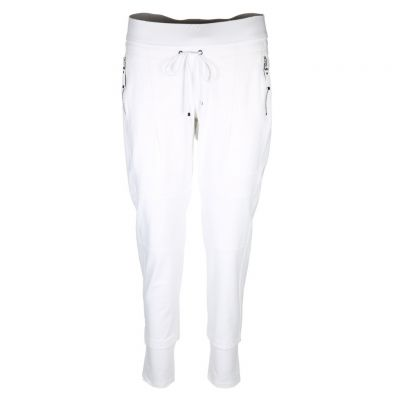 Raffaello Rossi - Jogging Pants aus Hightech Jersey - Candy