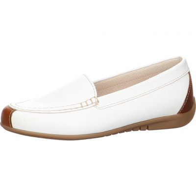 Gabor - Eleganter Slipper