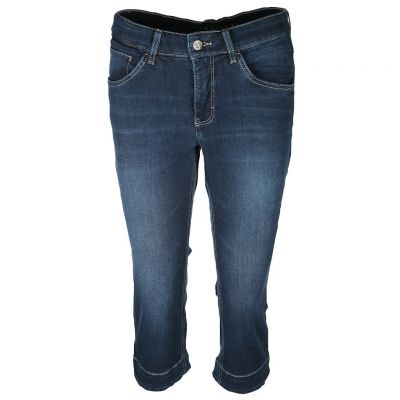 MAC - Stretchige Denim Jeans - Dream Denim