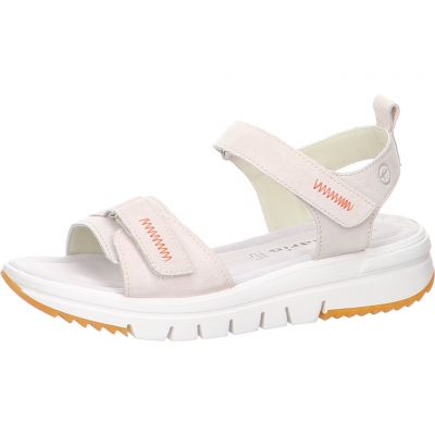 Tamaris - Coole Outdoor Sandalette