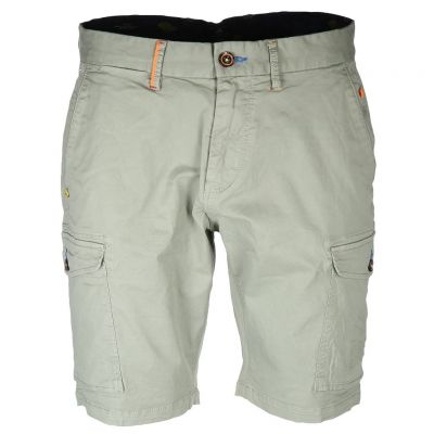 New Zealand Auckland - Cargo Shorts - Mission Bay