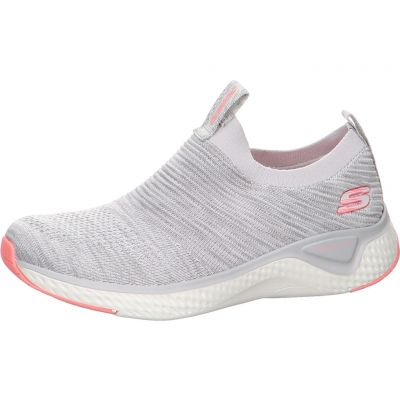 Skechers - Sportiver Slipper