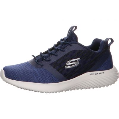 Skechers - Slip-On Sneaker