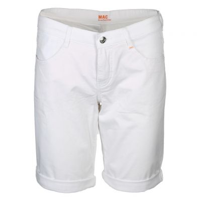 MAC - Modische Shorts - SHORTY