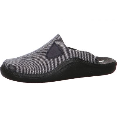 Romika Shoes - Hausschuh in H-Weite - Mokasso 223