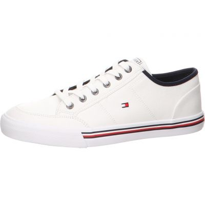 Tommy Hilfiger - Cooler Canvas Sneaker