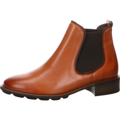 Paul Green - Chelsea Boot aus Kalbsleder