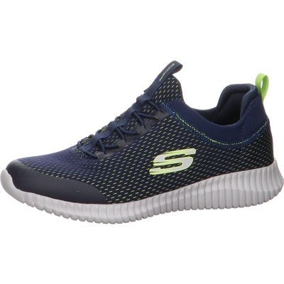 Skechers - Slip-On Sneaker - Belburn