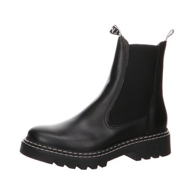 Tamaris - Robuster Chelsea Boot