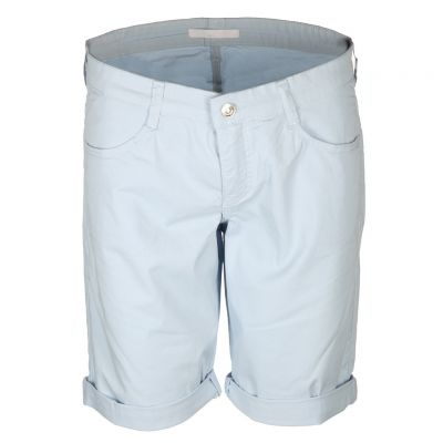 MAC - Shorts aus Baumwolle - Shorty