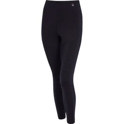 Sportalm - Super stretchige Leggings