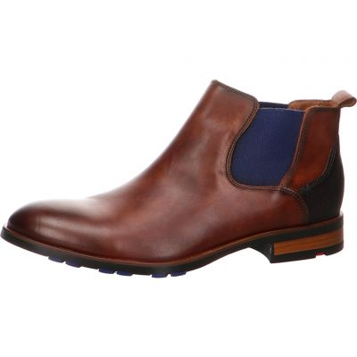 LLOYD - Stilvoller Chelsea Boot