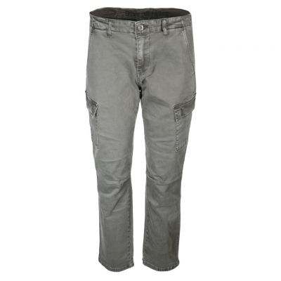 Blue Monkey - Cargo Jeans - Jane
