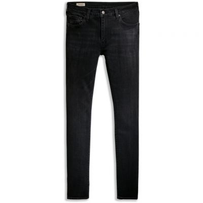 Levi's - Stretchige Jeans - 511