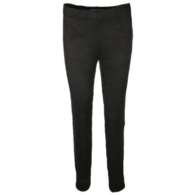 Raffaello Rossi - Leggings in Velours Optik - Penny