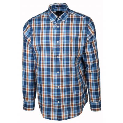 Gant - Cooles Button-Down Hemd