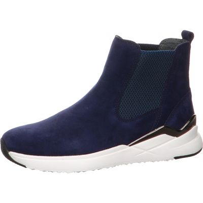 Gabor - Sportiver Chelsea Boot