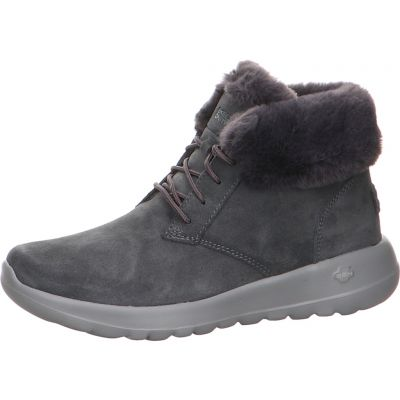 Skechers - Sportiver Boot - On the Go Joy