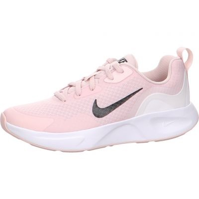 Nike - Sneaker in Rosa - Wearallday