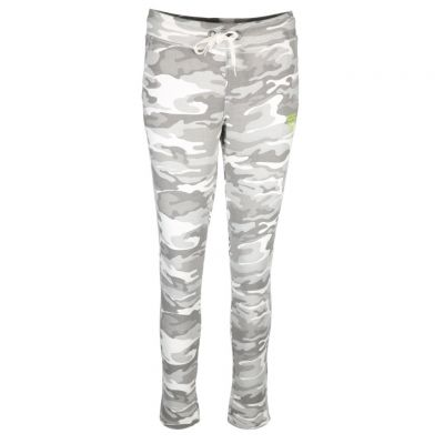 Better Rich - Hose im Camouflage Look