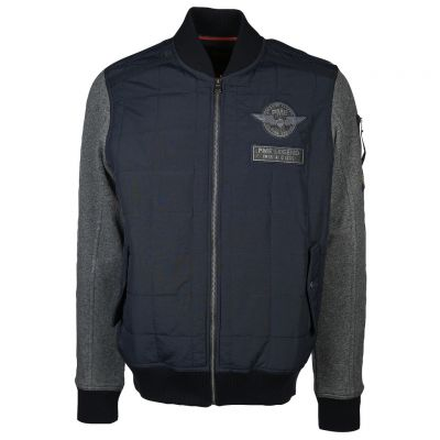 PME Legend - Jacke in Blousonform