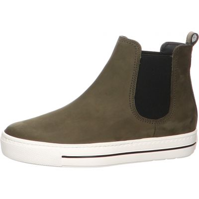 Paul Green - Sportiver Chelsea Boot