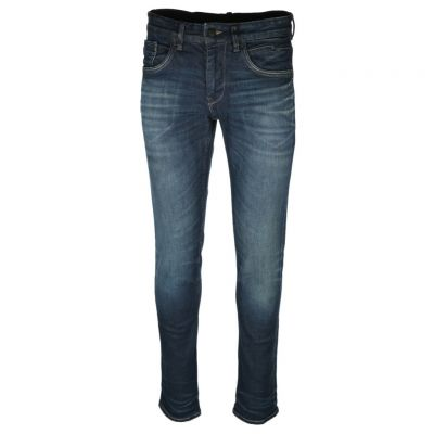 PME Legend - Jeans im 5-Pocket Style