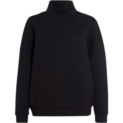 Marc Aurel - Oversized Sweatshirt