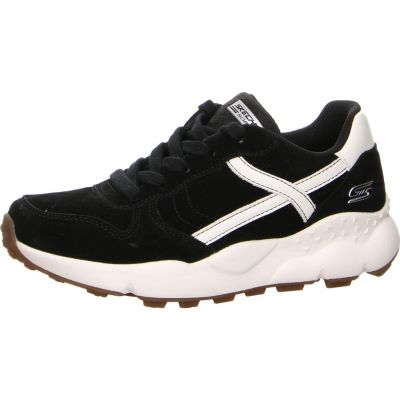 Skechers - Chunky Sneaker - Thrillin Throwback