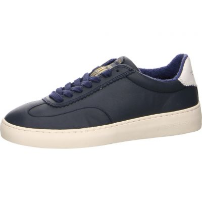 Scotch & Soda - Urbaner Sneaker