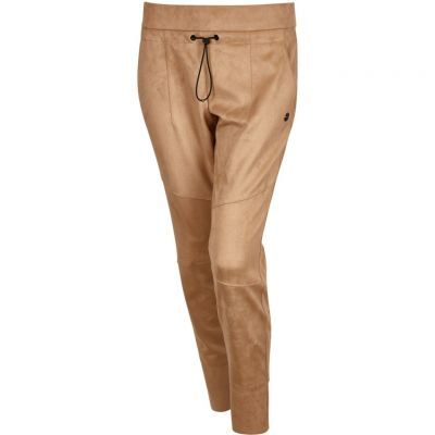 Sportalm - Jogging Pants in Camel