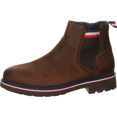 Tommy Hilfiger - Boot im Chelsea Style