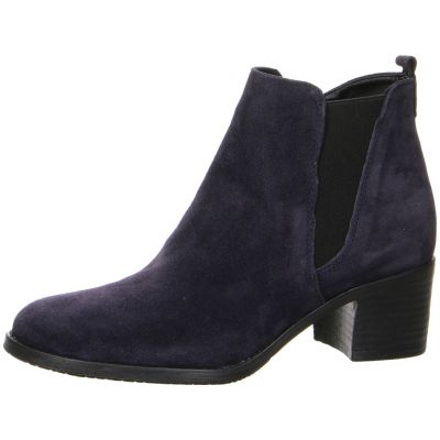 Tamaris - Ankle Boot mit Blockabsatz