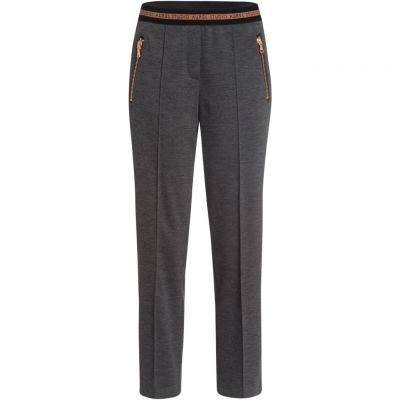 Marc Aurel - Jogging Pants aus Jersey