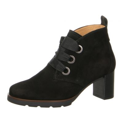 Gabor - Ankle Boot mit Blockabsatz